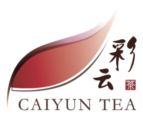 Caiyun Tea Logo