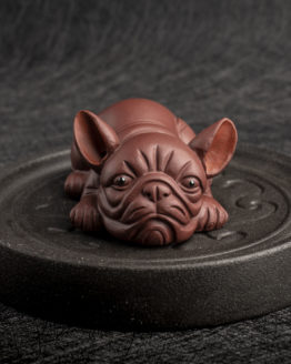 Tea Pet | Statuette
