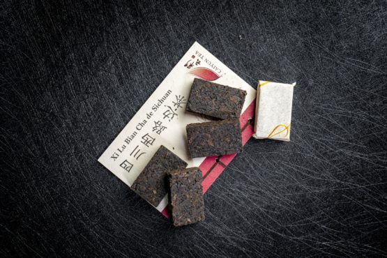 Thé Pu'Erh, thé chinois, Thé grands cru, Thé chinois Genève, Thé rouge, Thé vert, Thé blanc, Thé Oolong, Yixing